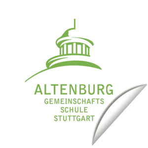 moodle_altenburgschule